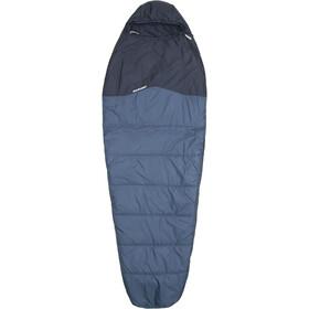 Mammut Nordic OTI Spring - Sacos de dormir - 195cm azul